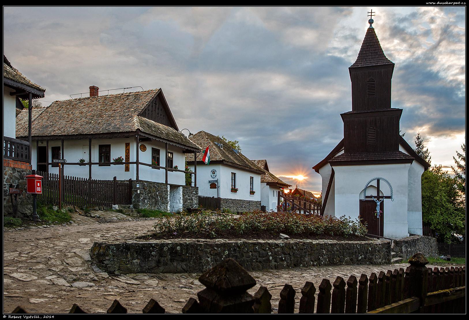Holl 243 Kő Spirit Of The Carpathians
